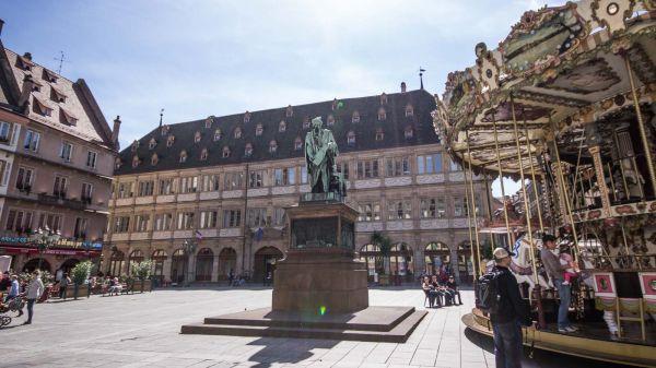 strasbourg_gutenberg